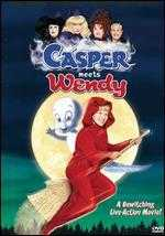 Casper Meets Wendy