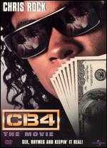 CB4: The Movie - Tamra Davis