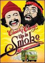 Cheech and Chong: Up in Smoke [40th Anniversary]