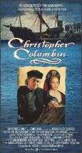 Christopher Columbus - Alberto Lattuada