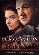 Class Action - Michael Apted