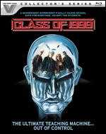 Class of 1999 [Blu-ray] - Mark L. Lester