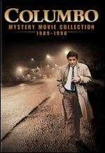 Columbo: Mystery Movie Collection - 1989-1990
