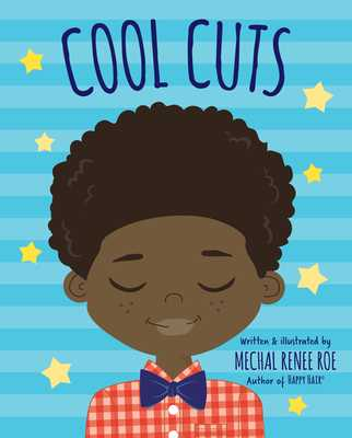 Cool Cuts - Roe, Mechal Renee