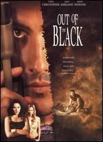 Out of Black [Vhs]