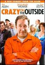 Crazy on the Outside - Tim Allen