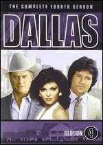 Dallas: Season 04 -