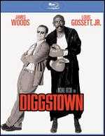 Diggstown [Blu-ray] - Michael Ritchie