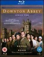 Downton Abbey: Series 02
