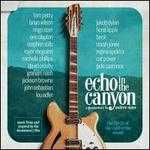 Echo In the Canyon [Original Motion Picture Soundtrack]