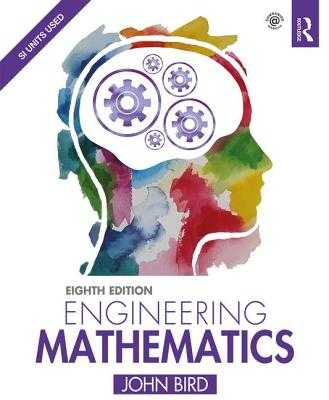 Engineering Mathematics - Bird, John