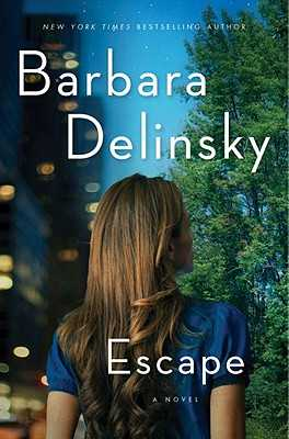 Escape - Delinsky, Barbara