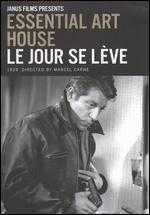Essential Art House: Le Jour Se Leve [Criterion Collection] - Marcel Carné