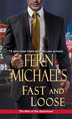 Fast and Loose - Michaels, Fern