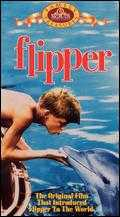 Flipper - Alan Shapiro