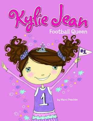 Football Queen - Peschke, ,Marci