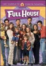 Full House: Season 08