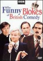 Funny Blokes of British Comedy