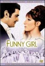 Funny Girl - William Wyler