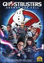 Ghostbusters: Answer the Call - Paul Feig