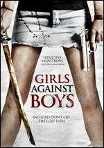 Girls Against Boys - Austin Chick