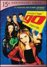 Go [15th Anniversary] - Doug Liman