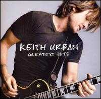 Greatest Hits: 19 Kids - Keith Urban