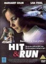 Hit and Run - Dan Lerner