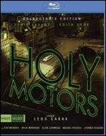 Holy Motors [Blu-ray] - Leos Carax