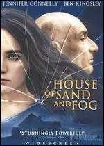 House of Sand and Fog - Vadim Perelman