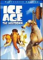 Ice Age: The Meltdown [WS] - Carlos Saldanha