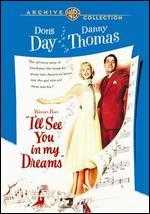 I'll See You in My Dreams - Michael Curtiz