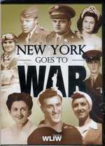 New York Goes to War: Innocence Lost, Road to victory