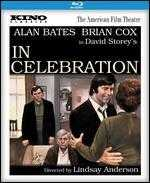 In Celebration [Blu-ray]