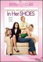 In Her Shoes [WS] - Curtis Hanson