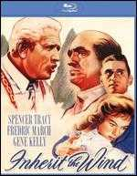 Inherit the Wind [Blu-ray] - Stanley Kramer