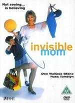 Invisible Mom - Fred Olen Ray