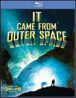 It Came from Outer Space [Blu-ray] - Jack Arnold