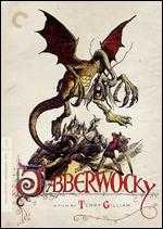 Jabberwocky - Terry Gilliam