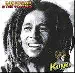 Kaya [Two-CD]
