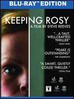 Keeping Rosy [Blu-ray] - Steve Reeves