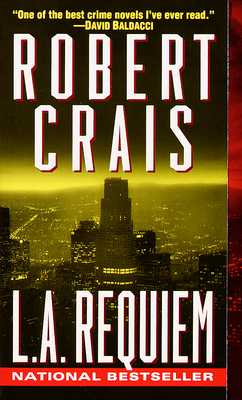L.A. Requiem - Crais, Robert