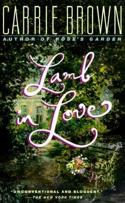 Lamb in Love - Brown, Carrie