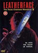 Leatherface: The Texas Chainsaw Massacre 3