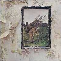 Led Zeppelin IV [LP] - Led Zeppelin