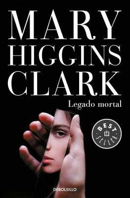 Legado Mortal / As Time Goes by - Clark, Mary Higgins