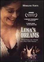 Lena's Dreams - Gordon Eriksen; Heather Johnston