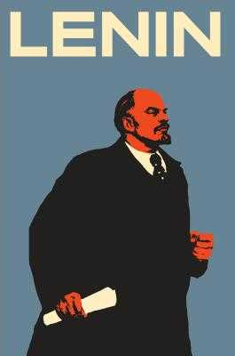 Lenin: The Man, the Dictator, and the Master of Terror - Sebestyen, Victor