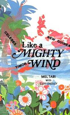 Like a Mighty Wind - Tari, Mel, and Dudley, Cliff