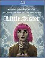 Little Sister [Blu-ray] - Zach Clark